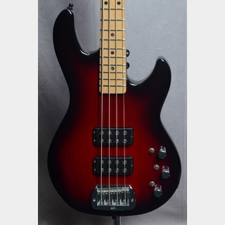 G&L USA製 L-2000 Red Burst 【横浜店】