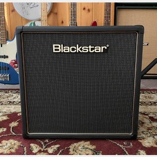 BlackstarHT-112 Speaker Cabinet Series Mk1