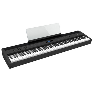 Roland FP-60X Digital Piano Black (BK) 【即日出荷可能!】【送料無料!】
