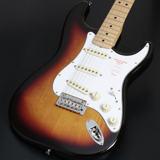 Fender Made in Japan Hybrid 68 Stratocaster 3 Color Sunburst 【御茶ノ水本店】