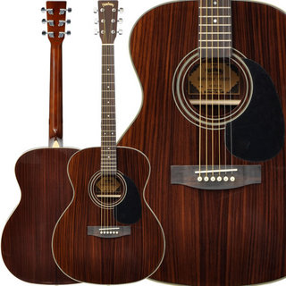 "Headway UNIVERSE SERIES HF-45R ""ROSEWOOD"" 【本数限定特別価格】 【8月入荷予定】"