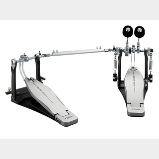 TamaHPDS1TW / Dyna-Sync Drum Pedal【5月特価セール! / 数量限定特価!】