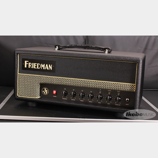Friedman JJ JUNIOR HEAD [20W/2CH]