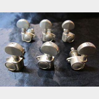Gibson Les paul Custom / Vintage Tuners Set