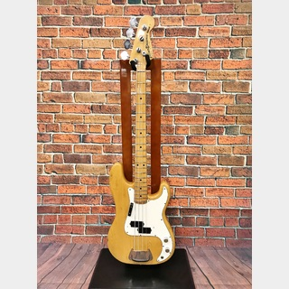 YAMAHA PB400 Natural Pulser Bass 【中古品】【日本製】