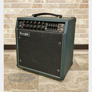 Mesa/Boogie Mark-V Twenty-Five 1x10 Combo[Emerald Bronco/Black Jute Grille]【アンプステーションオーダー】