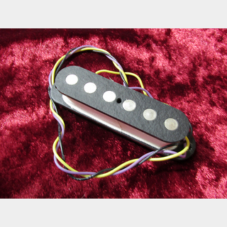 SCHECTER MONSTER TONE ST / Taped FRONT -USED- 【中古ピックアップ入荷!! 送料無料!!】
