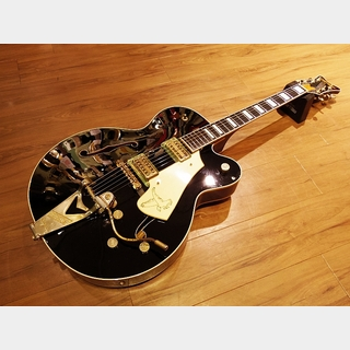Gretsch G7593 Black Falcon