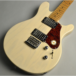 Sterling by MUSIC MAN JV60 TBM James Valentine B級特価