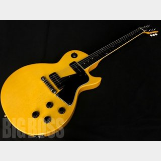 EDWARDS E-LS-115LT (TV Yellow)