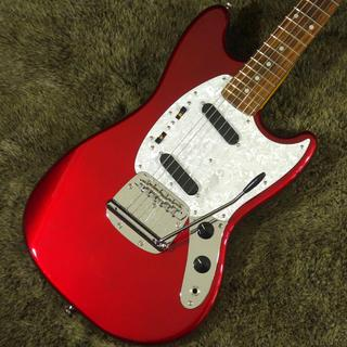 Fender MG69/MH CAR 【名古屋栄店】