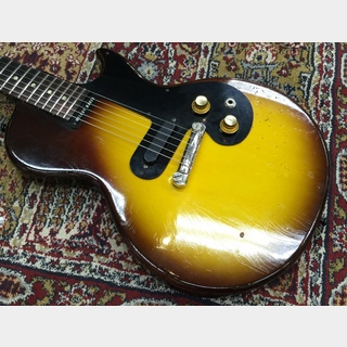 Gibson Melody Maker Sunburst 1960年製【3.11㎏】