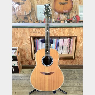 MATRIX by Ovation 1642-4