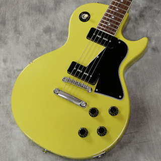 Epiphone Limited Edition Les Paul Special SC TVY【新宿店】