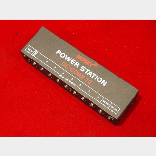 MOSKY Power Station【USED】【町田店】