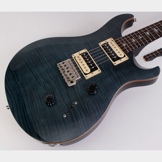 Paul Reed Smith(PRS) SE Custom 24 N
