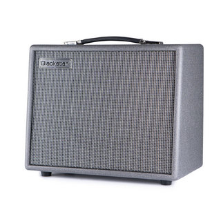 BlackstarSilverline Standard 20W