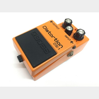 BOSS DS-1 Distortion 日本製