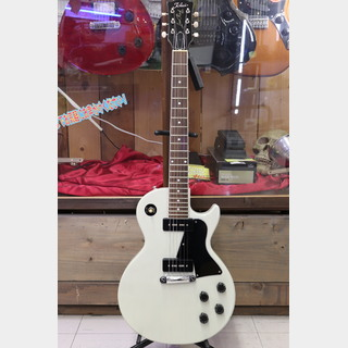 Tokai Love Rock lss104