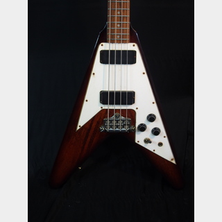 Epiphone FLYING V BASS