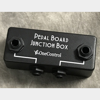 ONE CONTROL MINI JUNCTION BOX【新宿店】