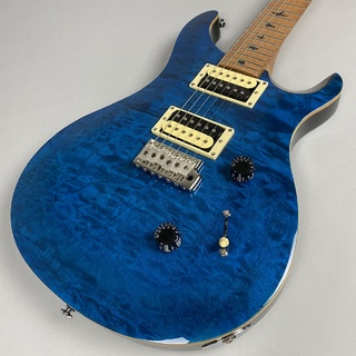 Paul Reed Smith(PRS) SE Custom24 Roasted Maple