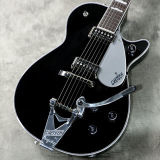 Gretsch G6128T-GH George Harrison Signature Duo Jet【新宿店】