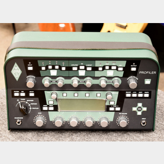 Kemper Profiler Power Head 【中古品】【状態良好】