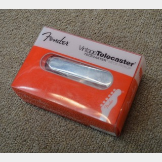 FenderVintage Telecaster Neck Pickup 099-2119-002【渋谷店】