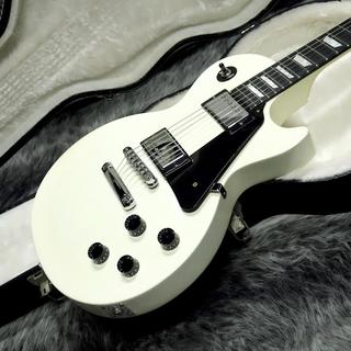 Gibson Les Paul Studio Alpine White/CH