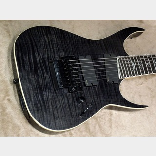 DEAN RUSTY COOLEY 7 STRING FLAME TOP TBK 【7弦】
