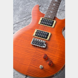 Paul Reed Smith(PRS) SE SANTANA【美品中古】【G-CLUB 渋谷】