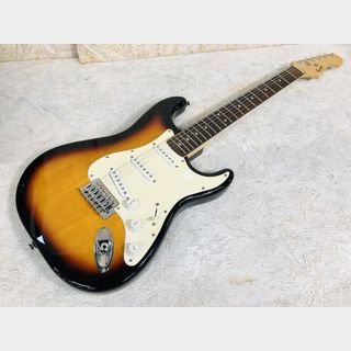 Squier by Fender Bullet Stratocaster