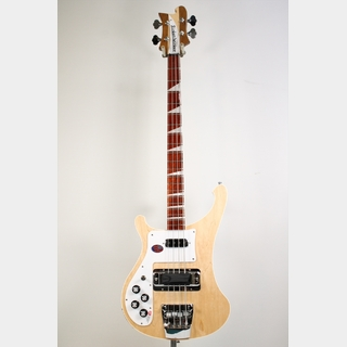 Rickenbacker 4003 LH Left Hand (USED) / Mapleglo
