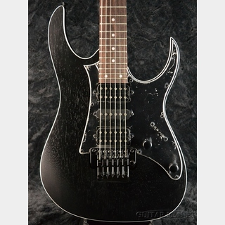 Ibanez RG350ZB Weathered Black【金利0%!】【送料無料】