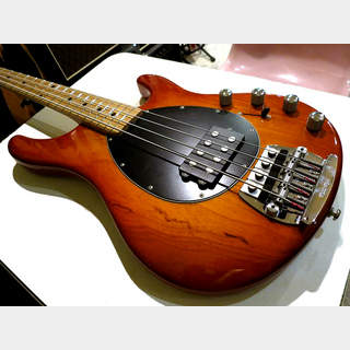 MUSIC MAN MUSICMAN USA 1994年製 Sterling