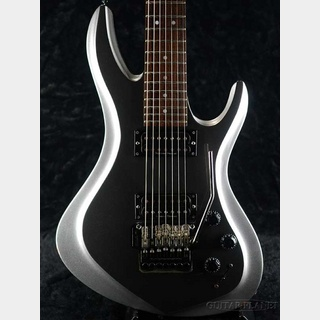Washburn 【9DAYS SALE!!】USA Sonic 7 S7V HM 2000年製