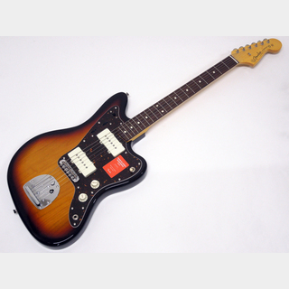 Fender Made in Japan Traditional 60s Jazzmaster / 3CS