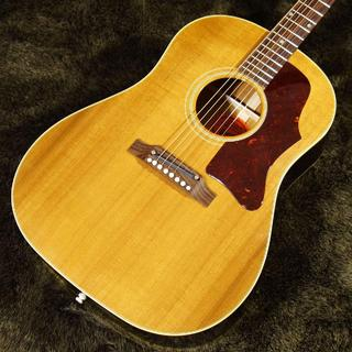 Gibson Limited Edition 1966 J-50 Antique Natural
