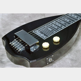 Epiphone Electar Inspired by 1939 Century Lap Steel Ebony 【新宿店】