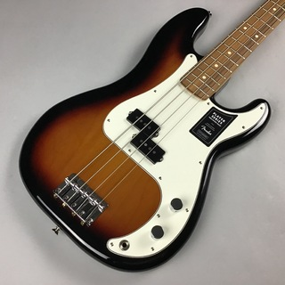 FenderPLAYER PRECISION BASS