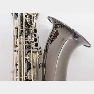 CannonBall B5-BS  S/N192***【中古】【Saxophone-Labo】