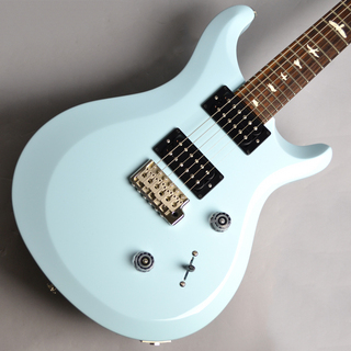 Paul Reed Smith(PRS) S2 Custom24/Powder Blue