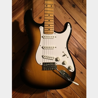 FUJIGEN(FGN) NEO CLASSIC PNST-20M Timeless Timber
