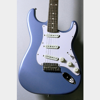Fender Japan Made in Japan 2019 Limited Collection Stratocaster, ~Ice Blue Metallic~【新品特価】