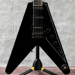 EDWARDS E-CL-V-VIII SUGIZO Black 【梅田店】