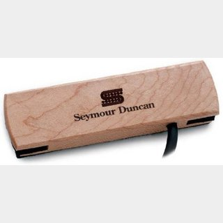 Seymour Duncan Woody SC Maple