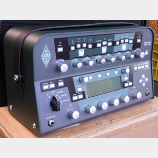 Kemper Profiler Power Head【即納可能】