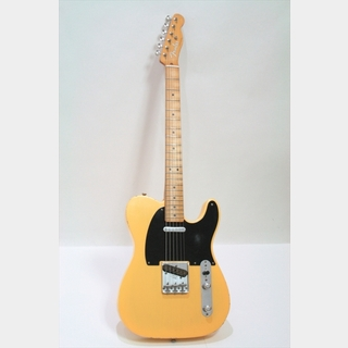Fender Road Worn 50s Telecaster / Blonde