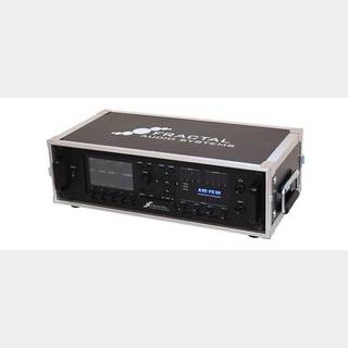 FRACTAL AUDIO SYSTEMS3U Rack Case